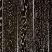 Дуб Фьорд браш арт-260