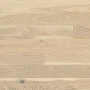 Дуб Американский Антик Белый браш арт-293