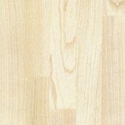 Ясень нордик арт-148