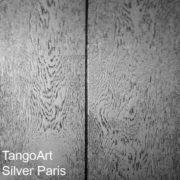 Silver Paris арт-311