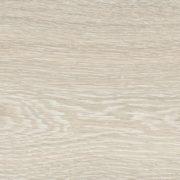 Дуб Горный светлый арт-1624