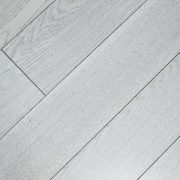 Дуб Mont Blanc арт-2177