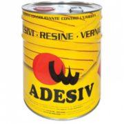 Adesiv Primer PA400 (адезив праймер 400) арт-2969