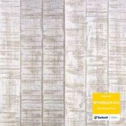 Дуб Авиньон серый арт-1323