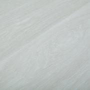 Дуб Снежный арт-1511