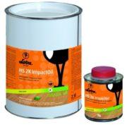 LOBASOL HS 2K ImpactOil (лобасол импакт оил 0,75л) арт-3027