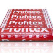 Подложка Profitex (Профитекс) 3мм арт-3042