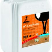 LOBADUR WS EasyPrime (лобадур изипрайм)  арт-3009