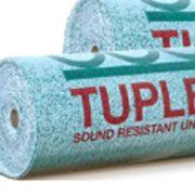 Подложка Tuplex (Туплекс) 3мм. арт-3046