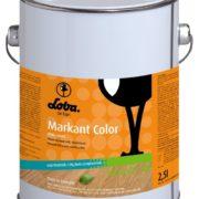LOBASOL MarkantColor (лобасол маркант колор 0.75л.) арт-3024