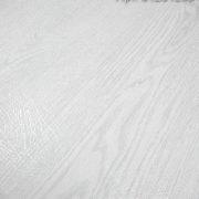 Дуб Александрийский арт-3255
