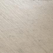 Береза Восточная (кракелюр) арт-3257