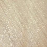 Верба Белая арт-3201