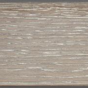 Дуб дымчатый глянец 022 арт-3795