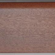 Сапели 017 арт-3753