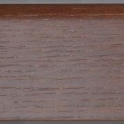 Ясень термо 030 арт-3815