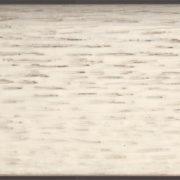 Ясень белый 031 арт-3811