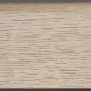 Дуб дымчатый p14 арт-3781