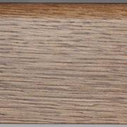 Дуб табачный p7 арт-3759