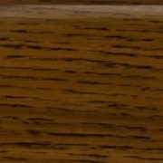 Дуб Кинг Браун 16*80*2500мм арт-4454