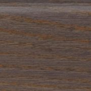 Дуб Маунтин Грэй 16*80*2500мм арт-4442