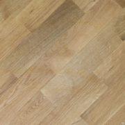 Дуб Натур Люкс 210 х 70 х 15 арт-4315