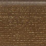 Дуб Сэнд 16*80*2500мм арт-4434