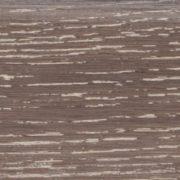 Дуб Гранит Грэй 16*80*2500мм арт-4446