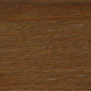 Дуб Коньяк 16*80*2500мм арт-4412