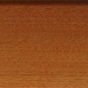 Дуссия 22*60*2500мм арт-4401