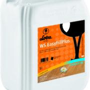 LOBADUR WS EasyFillPlus (лобадур изи фил плюс 1л) арт-4619