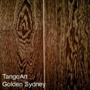 Golden Sydney браш арт-315