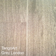 Grey London(Серый Лондон) браш арт-313
