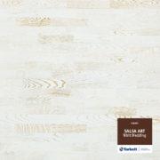 White Wedding (Белый/Золотой) Браш арт-250
