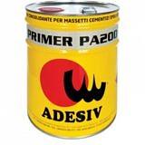 Грунтовка Adesiv Primer PA200 (адезив праймер 200) арт-2973
