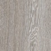 Дуб Каньон серый арт-1548