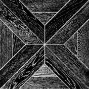 Дуб Неро арт-2132