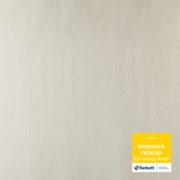 Дуб Шервуд белый арт-1409