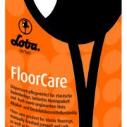 FloorCare matt (лоба флор кер мат) арт-3170
