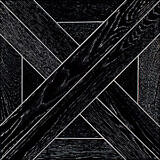 Дуб Неро арт-2111