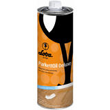 LOBA ParkettOil Deluxe (лоба паркет оил делюкс) арт-2812
