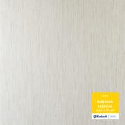 Спирит белый арт-1371