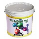 Клей Adesiv WB MONO MS (адезив моно) арт-2993