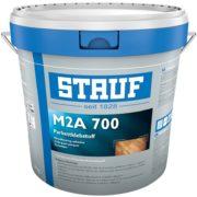 STAUF M2A-700 (штауф 700) арт-2999