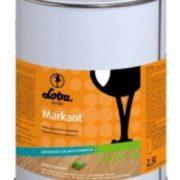 LOBASOL Markant (лобасол маркант 0,75л) арт-3021