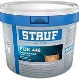 STAUF PUK-446 (штауф 446) арт-3001