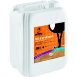 LOBADUR WS EasyFinish глянцевый/матовый/полуматовый (лобадур изифиниш 5л) арт-3015