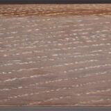 Ясень термо светлый g1 арт-3797