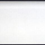 Белая эмаль гладкий 2 арт-3807