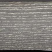 Дуб графит 539 арт-3761